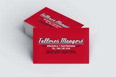 Talleres Mangoré » People and Brand » Agencia de Marketing, Comunicación y…