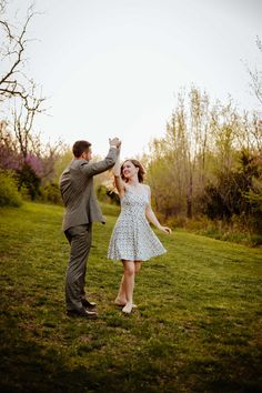 engagement session, couple goals, cute couples, lifestyle photography, couple poses, wedding ring, engagement ring, engagement photos, couple pictures, dancing, dancing couple, twirling, dancing photos