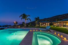 This is the ULTIMATE TROPHY PROPERTY – an unrivaled luxurious estate nestled on a hillside and encompassing 27 breathtaking acres.   http://www.resort-virtual-tour.com/54-wailau-place-lahaina-hi-96761/  #resortphotography #panaviz #hawaii #maui #hawaiirealestatephotography