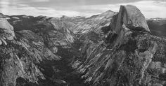 15 Classic Images to Celebrate 150 Years of Yosemite Monday marks the 150th anniversary of Yosemite National Park when Abraham Lincoln signed the Yosemite Land Grant on June 30, 1864.