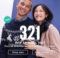 Crew Factory - Your outlet for deals on sweaters, denim, shoes & more. Mens Outdoor Clothing, Discount Mens Clothing, Denim Shoes, J Crew Style, Outdoor Outfit, Carhartt, The North Face, Kids Outfits, Man Shop