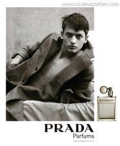 Hands down my favourite men's fragrance uGH lustful feelings it's such a sexy bookish broody intellectual hot dude scent, it's astringent and citrisy-clean but slightly spicy and the classic bergamot kills me: Prada Amber pour Homme