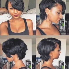 See this Instagram photo by @nairobihair • 1,866 likes