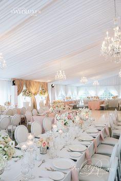 Wedding Decor Toronto Rachel A Clingen Wedding Event Design 3