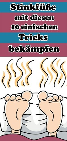 Stinkfüße mit diesen 10 einfachen Tricks bekämpfen Best Picture For diy beauty care For Your Taste You are looking for something, and it is going to tell you exactly what you are looking for, and you Diy Beauty Lotion, Diy Beauty Care, Beauty Hacks, Diy Beauty Vanity, Beauty Case, Simple, Helpful Hints, Health Tips, Health Fitness