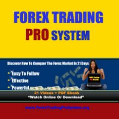 Find numerous forex automated software products at http://forexshop.website/forex-software-products.html. #forextradingsignalsoftware #automatedforexsoftware #forex #forextradingsoftware #forexsoftware