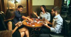 Generell ändert sich das Rollenbild und auch die Userzahlen bei Games bestätigen dies. Auch im Glückspielebereich ist das immer deutlicher.  Es ist noch gar nicht so lange her, da sah man weit und breit nur Vertreter des männlichen Geschlechts, wenn man sich an den Pokertischen der Welt umblickte.   #Freizeit #Hobby Poker, Las Vegas, Sports, Successful Women, Games, World, Hs Sports, Last Vegas, Sport