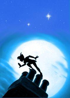 248 Best Peter Pan Images Disney Quotes Disney Stuff Disney Films