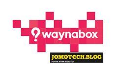 Parta à aventura, em modo low-cost! https://jomotech.blog/waynabox #jomotech #waynabox #lowcost #viagem #hotel #voo #airbnb #portugal #europe #europa #arranjament #booking #trivago #book #reservation #facio #barato #simples #200 #poupanca #savings #easy #simple #nowork #pay #low #cost #top #travel #world