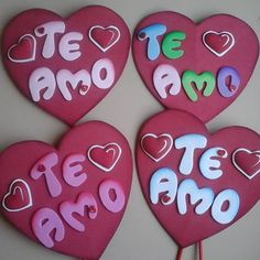 Topper, Elsa, Diy And Crafts, Kawaii, Candy, Lettering, Gifts, Valantine Day, Hand Crafts