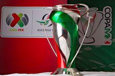 Copa MX: Cuartos de final quedaron definidos