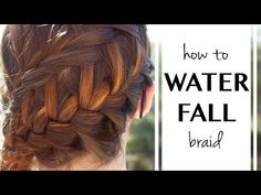 Here is a basic braiding tutorial on the rope braid! If you want to learn the fundamental braiding skills for the other videos on my channel, or want to brus...