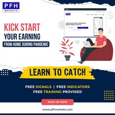 Make Money From Home, Make Money Online, Forex Trading Signals, Online Trading, Free Training, Wealth, Investing, Finance, Kicks