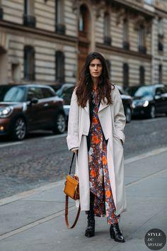 Chiara Totire by STYLEDUMONDE Street Style Fashion Photography FW18 20180306_48A1634