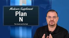 Plan N Medicare Supplement Review | Is Plan N a Good Deal?