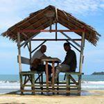 Lihat foto dan video Instagram dari Lian Saragih (@lian_saragih) Travel Pictures, Gazebo, Dan, Tourism, Outdoor Structures, Photo And Video, Instagram, Travel Photos, Kiosk