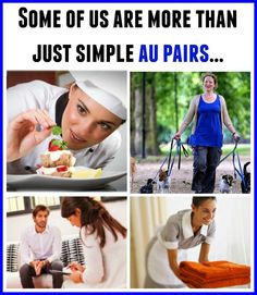 a6f7ca6cc4e7c3a353ac3c57bbfc17b9 picture that 33 hilarious pictures that perfectly describe au pair life