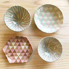 練り込み陶芸の人気の写真(RoomNo.1417471)