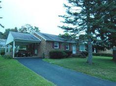 Weichert, Realtors | Search Lancaster PA Homes for Sale | Lancaster PA Real Estate | Lancaster PA MLS Listings
