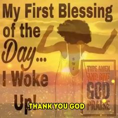 Pin by Black Women Empowered Inc. on Christian Inspiration, God is able [Video] Monday Morning Quotes, Good Morning God Quotes, Good Morning Prayer, Tuesday Quotes, Good Morning Inspirational Quotes, Inspirational Prayers, Morning Blessings, Good Morning Messages, Morning Prayers