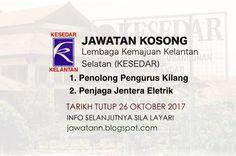 9 Jawatan Kosong Badan Berkanun Images English Communication Skills Business Studies Communication Skills