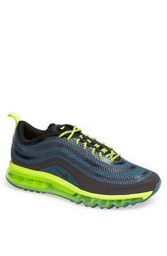 Nike 'Air Max 97-2013 Hyp' Sneaker (Men)