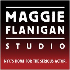 The Maggie Flanigan Studio is the leading acting studio in New York City for serious actors. Located in the heart of NYC, The Maggie Flanigan Studio was crea. Meisner Technique, Acting Class, Past Papers, Class Schedule, Drama, Nyc, Actors, Playlists, This Or That Questions