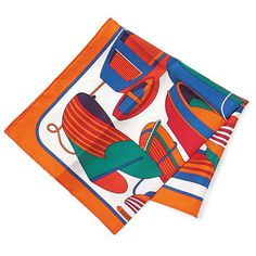 best replica hermes scarves