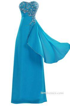 http://www.ikmdresses.com/Women-Sweetheart-Beading-A-line-Chiffon-Homecoming-Dresses-Long-Prom-Dresses-p88097
