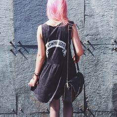 982c263161db Amy Valentine. alitzel acosta · InspiOutfit · GRAFEA Leather Backpack