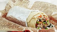 Restaurant report card: What's in your fast food meat?