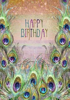 Birth Day QUOTATION - Image : Quotes about Birthday - Description Lara Skinner - Unknown Sharing is Caring - Hey can you Share this Quote Happy Birthday Art, Happy Birthday Wishes Cards, Happy Birthday Celebration, Birthday Blessings, Happy Birthday Pictures, First Birthday Photos, Happy Birthday Vintage, Foto Banner, Birthday Freebies