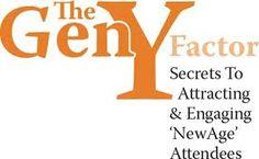 The Generation Y factor