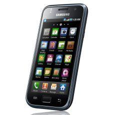 Samsung Galaxy SL Gets Android 4.4.2 KitKat Build