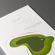 Billedresultat for golf brochure design Print Layout, Layout Design, Print Design, Design Graphique, Art Graphique, Editorial Layout, Editorial Design, Graphic Design Branding, Packaging Design