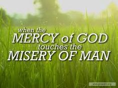 Contributing To Your Own Misery - God's Message Today 1 Timothy 2, Nothing But Trouble, Summative Assessment, Know The Truth, Good Company, When Someone, Encouragement, Knowledge, How Are You Feeling