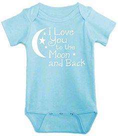 Little Adam And Eve Baby Boys I Love You To The Moon And Onesie 3-6 Months Blue Little Adam and Eve http://www.amazon.com/dp/B00HY8FL1E/ref=cm_sw_r_pi_dp_SaS-vb0EQMREX