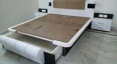 woodworkingidea bedroom01
