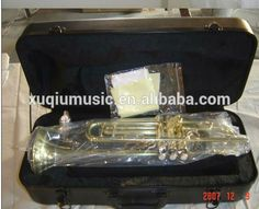 Source XTR001G Professional Trumpet,Trumpet Mute on m.alibaba.com