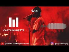 Travis Scott X Trippie Redd X Smoke Purpp Type Beat - Win (prod. by Captains Beats) Trippie Redd, Travis Scott, Beats, Smoke, Type, Concert, Music, Movie Posters, Movies