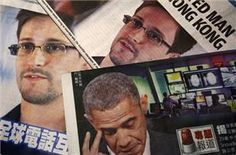 What we are learning - or should be - from the spying scandal - Opinion - Al Jazeera English