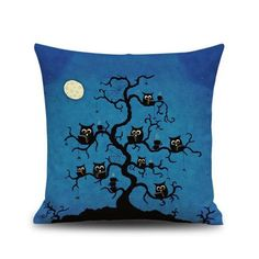Decorative Pillows & Shams   Cheap Best Cute Throw Pillows & Pillow Covers Sale Online Free Shipping   RoseGal.com Mobile