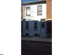 2223 Kater St, Philadelphia, PA 19146. 2 bed, 2 bath, $295,000. Welcome to Graduate ...