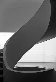 Park House, Madrid, 2015 - A-cero: