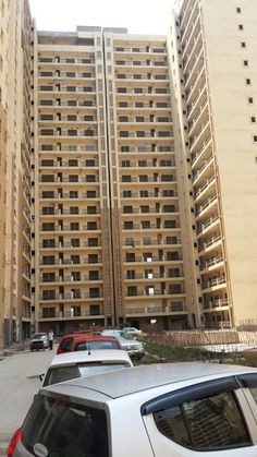 http://nimbusgoldenpalmsnoida.blogspot.in/ IITL Nimbus Group developed residential society in Sector 168 Noida. http://www.nimbusgoldenpalms.co.in/ This is luxury apartments and have all western amenities. http://nimbusgoldenpalms.tumblr.com/