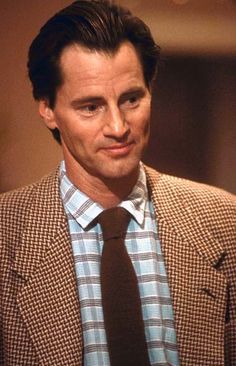 Sam Shepard - deliberate (very well thought out) # Sensible