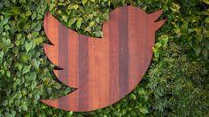 Twitter möchte sich 2017 verbessern Über Twitter fragte CEO Jack Dorsey die Nutzer, welche Funktionen sie sich für das kommende Jahr wünschen. Ganz oben auf der Liste: die Möglichkeit, Tweets zu editieren.