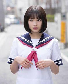 Model:Hirose Suzu/Hair Make:Yuu Yamada/Photo:Sei Fujiwara#ポートレート #ポートレート部 #写真部 #写真 #tokyo #東京 #日本#撮影会#撮影#モデル#サロンモデル募集 #サロモ#サロンモデル #nice#photo#like#fujifilm#フイルム#被写体#ポートレート女子#モデル募集#モデル募集中#amazing#like#love#girl#japanese#leica#film#usa#サロン