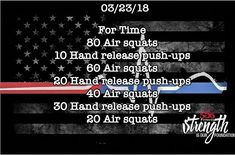 TRAIN HARD DO WORK USE OUR FREE APP TO TRACK YOUR WORKOUTS ________________________________________ Want to be featured? Show us how you train hard and do work Use #555fitness in your post. You can learn more about us and our charity by visiting WWW.555FITNESS.ORG #fire #fitness #firefighter #firefighterfitness #firehouse #emsfitness @pastparallel @builtbystrength @beaverfitusa @assaultairbike @Zollfiremes @kettlebellsusa @bruteforcesandbags @o2xhumanperformance @nomatterwhat_apparel @fires