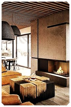 4 Capable Tips: Industrial Farmhouse Bar industrial house interior.Industrial Shelving For Tv. Luxury Interior, Luxury Furniture, Interior Architecture, Furniture Design, Furniture Plans, Street Furniture, Deco Furniture, Kids Furniture, Chalet Interior